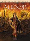 les_reines_de_sang_alienor_couv