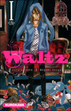 waltz_couv