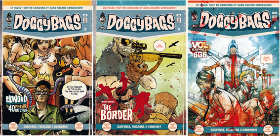 doggybags2_couv3