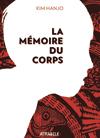 la_memoire_du_corps_couv