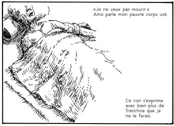 la_memoire_du_corps_image