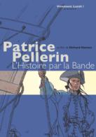 pellerin_dvd