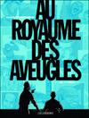 aveugles_couv