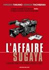 laffaire_sugaya_couv