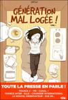 logee_couv