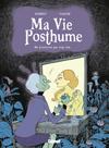 posthume_couv