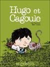 hugo_et_cagoule_couv