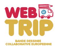 webtrip_logo