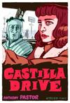 castilla_drive_couv