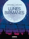 lunes_birmanes_couv