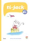 ti-jack_couv