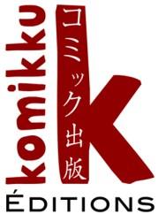 monde_manga_komikku