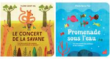 coin_enfants_concert_couv