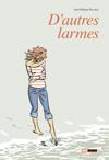 dautres_larmes_couv