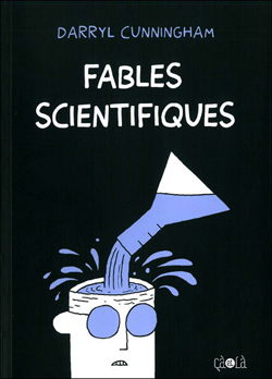 fables_scientifiques_couv