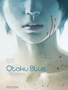 otaku_blue_couv