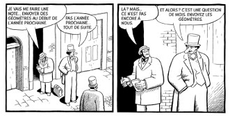 louis_riel_1