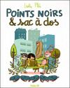 points_noirs_et_sac_a_dos_couv