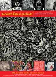 dead_affiche
