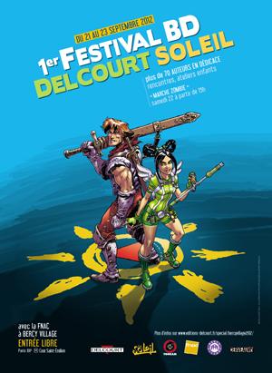 festival_delcourt_affiche