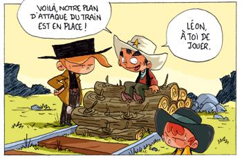 jeu_de_gamins2_image1