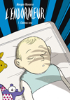ENDORMEUR (L') 01 - C1C4.indd