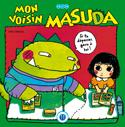 coin_enfants_masuda_couv