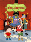 hotel_etrange3_couv