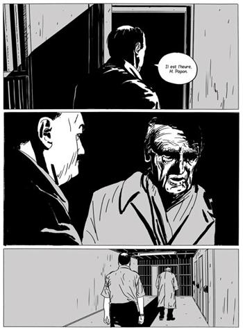 crimes_de_papier_image
