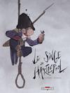 SINGE HARTLEPOOL - C1C4.indd