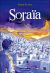 soraia_couv