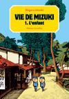 vie_de_mizuki_couv