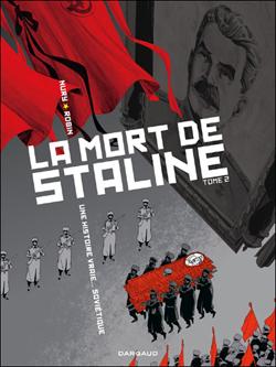 la_mort_de_staline2_couv