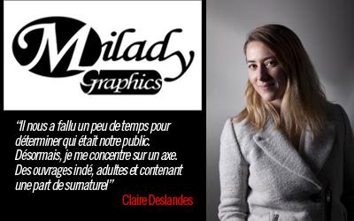 milady_intro2