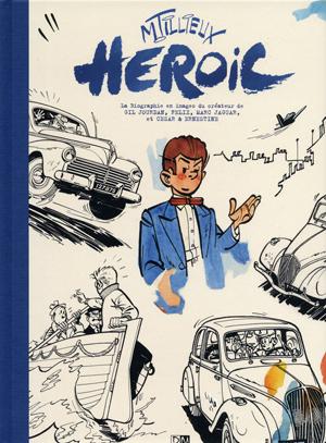 heroic_couv