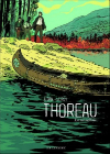 thoreau_couv