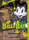 billy_bat_couv
