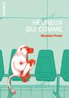 heureux_qui_comme_couv