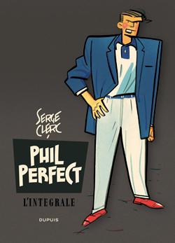 integrale_phil_perfect