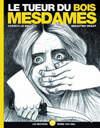 le-tueur-du-bois-mesdames_couv