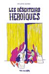 les_deserteurs_heroiques_couv