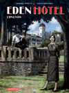 eden_hotel_couv