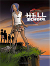 hell_school_couv