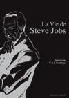 la_vie_de_steve_jobs_couv