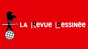 revue_dessinee_logo2