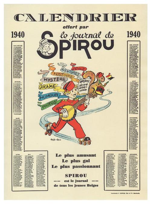veritable_histoire_de_spirou_couv