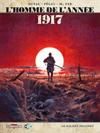 lhomme_de_lannee_1917_couv