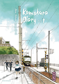 monde_manga_kamaku