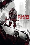chaos_team_couv