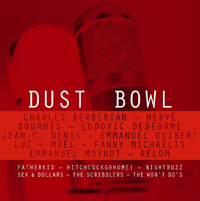 dust_bowl_couv
